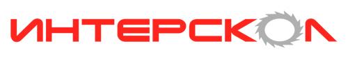 Подшипник шариковый 12х27х12 мм для газонокосилки ИНТЕРСКОЛ ГКБ-44/150С 22122202/0 — купить в Москве по цене 173 руб.