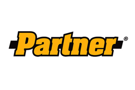 KIT GAS SAW PARTS EPS IGINTION для бензопилы PARTNER