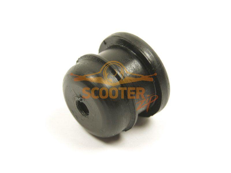 Амортизатор ECHO CS270,2700,3500,3700, 4200 передний