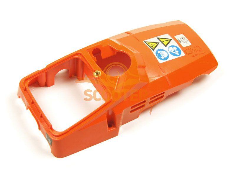 Дефлектор ECHO CS3700,4200