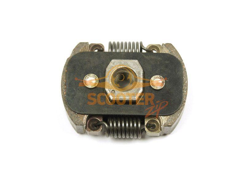 Сцепление ECHO SRM22/GT22/ РРТ2100/EDR2400