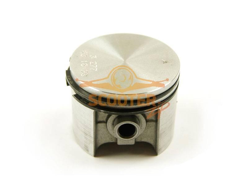 Поршень STIHL MS 230,250 d-42.5mm (комплект) (Оригинал)