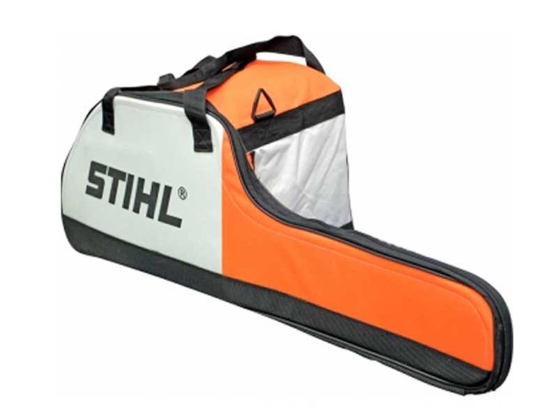 Сумка для бензопилы STIHL