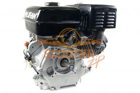 Двигатель LIFAN  9.0лс 270м3 вал25мм. 26кг; Катушка освещения 3А (36Вт) 177F-3A (ДБГ-9,0K3)