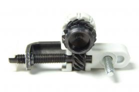 Комплект бокового натяжения цепи STIHL MS 170,180 (Оригинал)