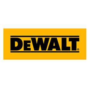 Запчасти для DeWalt