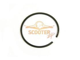 Кольцо компрессионное STIHL TS-400 49mm