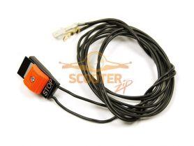 Выключатель ECHO SRM22/GT22
