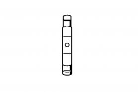 ℗ Губка съемника сальников №3.1+4 (1шт) ms-180, 260, 361, TS-760