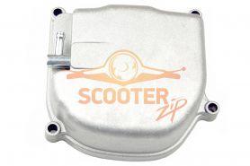 Клапанная крышка для скутера с двигателем 4T 139QMB 50сс