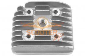 Головка цилиндра (тюнинг) для скутера Suzuki AD-50 d-46 (Тайвань)