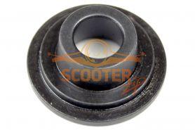 Тарелка клапана верхняя для скутера с двигателем 4T 139QMB, 152QMI, 157QMJ