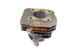 Цилиндр для скутера Honda Tact AF-16 (old) d-41 p-10