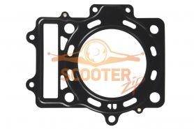 Прокладки головки цилиндра CF MOTO 500, 500 2а, UTV-500 (0180-022200)