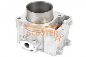 Цилиндр CF MOTO 500, 500 2а, UTV-500 (0180-023100)