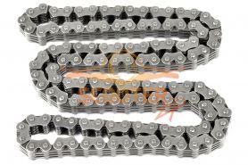 Цепь привода распредвала CF MOTO 500, 500 2а, Х6 (0180-024200)