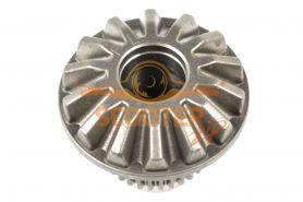 Шестерня коническая приводная  CF MOTO 500,500 2а,X5,X5 H.O,X6,X8,Z6,UTV8,Z8  (0180-313001-00001)