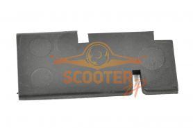 Пластина для бензопилы Makita DCS430, DCS4300I, DCS431, DCS520, DCS5200I