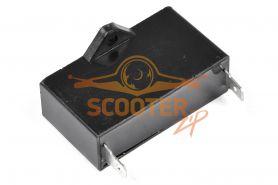 Конденсатор CHAMPION GG950DC 11 mF