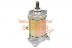 Стартер электрический CF MOTO X8,Z8,UTV8 (0800-091000)
