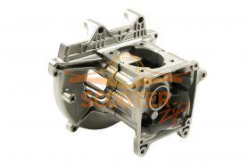 Картер для бензокосы ECHO SRM330, 350ES