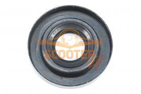Сальник коленвала для бензопилы ECHO CS680/CSG680 сторона сцепления