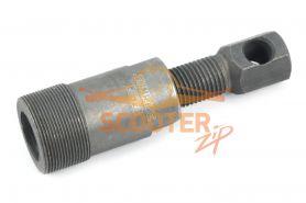 Съемник ротора генератора для скутера с двигателем 4T 152QMI,157QMJ