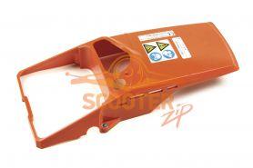 Дефлектор для бензопилы ECHO CS8002