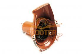 Корпус сцепления для бензокосы ECHO SRM2655 комплект