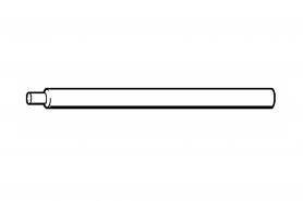 ℗ Монтажный болт порш. пальца ms-250, 460, 880, TS510, 760