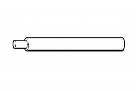 ℗ Монтажный болт для поршневого пальца 290, 181, 211, TS-420