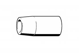 ℗ Монтажная втулка сальн. ms-361, TS-420 прав.