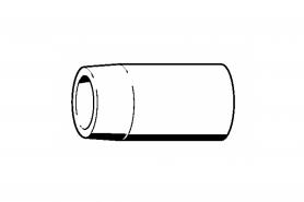 ℗ Втулка запрессовочная сальников 066\88 Fs-500