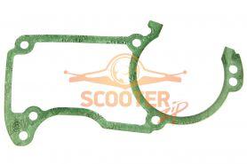 Прокладка картера для бензопилы STIHL MS 240, 260