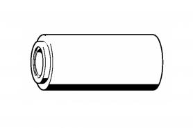 ℗ Пресовочная втулка для уст лев. сальн. ms-260, 360