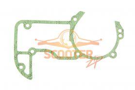 Прокладка картера для бензопилы STIHL MS 650, 660