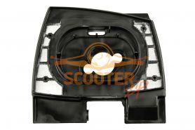 Основание воздушного фильтра для бензопилы STIHL MS 650, 660