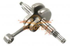 Коленвал для бензопилы STIHL MS-230/250 (ОРИГИНАЛ)