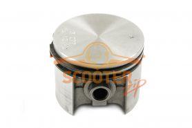Поршень для бензопилы STIHL MS 230, 250 d-42.5mm (комплект) (Оригинал)