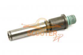 Ось барабана стартера для бензопилы STIHL MS 210С, 230С, 250С (ErgoStart)
