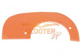 Защитная пластина стартера STIHL MS 210-250 (new)