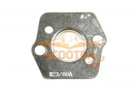 Диффузор для бензопилы STIHL MS 210, 230, 250