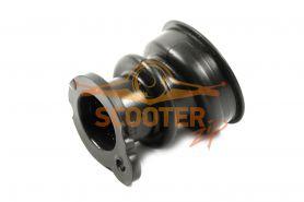 Впускной коллектор (колено) STIHL MS 210/230/250