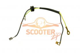 Провода комплект для бензопилы STIHL MS 210, 230, 250