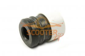 Амортизатор двигателя STIHL MS 210, 230, 250, 290, 310, 390 (Оригинал)