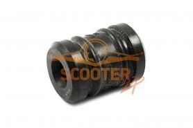Амортизатор верхний (картер-задняя рукоятка) STIHL MS 210, 230, 250, 290, 310, 390