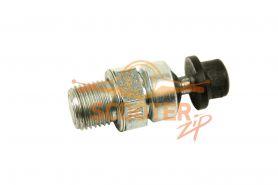 Декомпрессионный клапан для бензопилы STIHL MS 310, 390