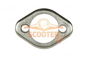 Проставка карбюратора для бензопилы STIHL MS 290, 310, 390