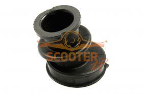 Впускной коллектор (колено) для бензопилы STIHL MS 290, 310, 390 (Оригинал)