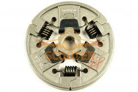 Муфта сцепления для бензопилы STIHL MS 290, 310, 340, 390 (Оригинал)